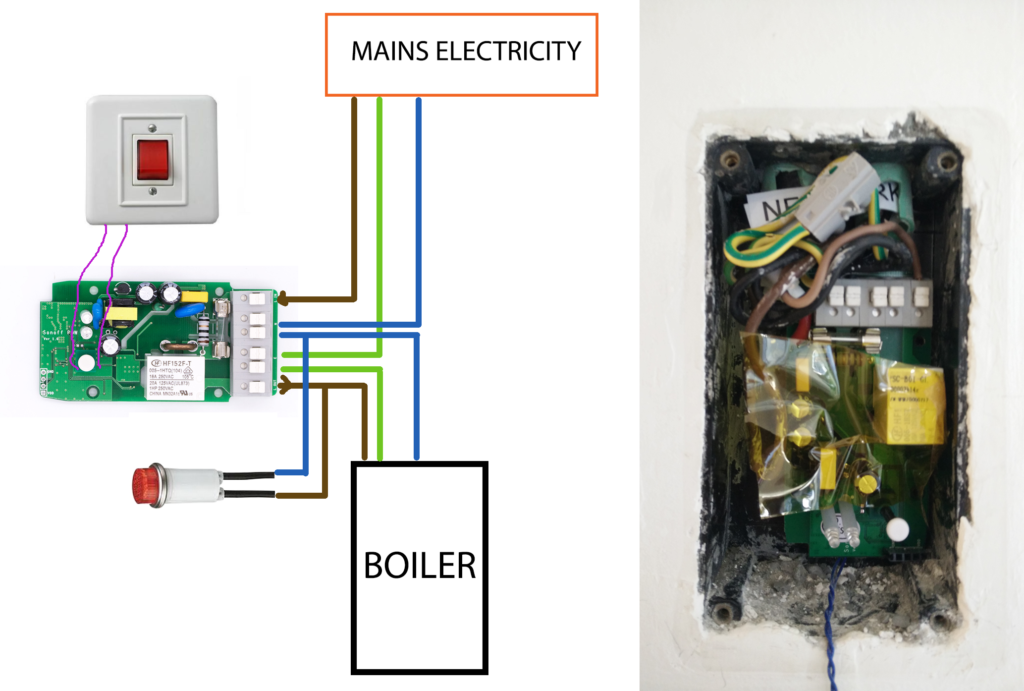 SCHEMATIC_2 1024x691 $12 smart boiler itay's blog sonoff wiring diagram at panicattacktreatment.co